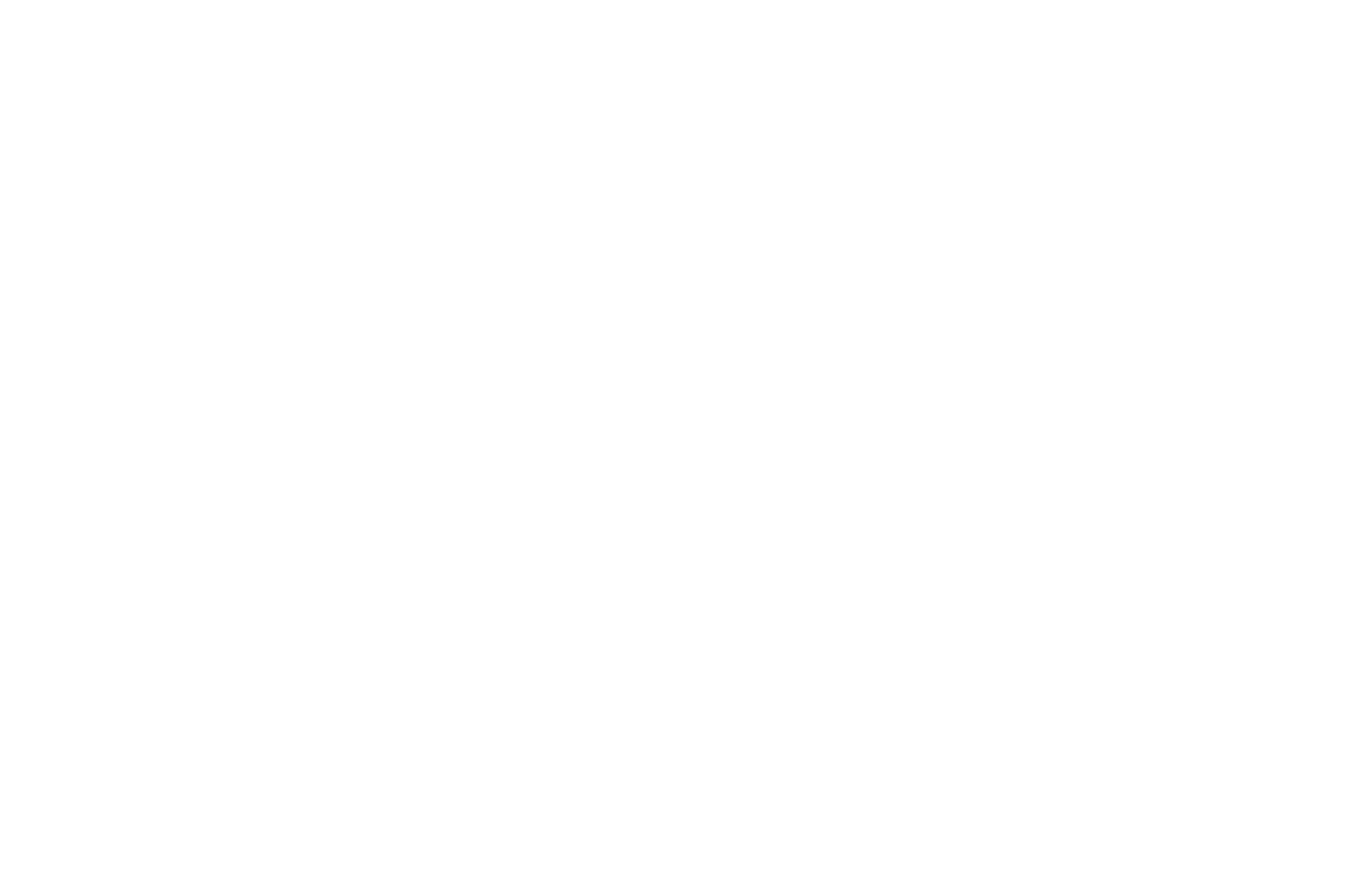 David-Oswald-white-high-res